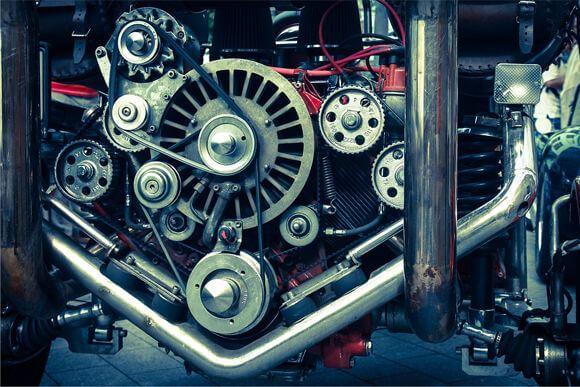 Jesteśmy najstarszym serwisem motoryzacyjnym w mieście Tarnów